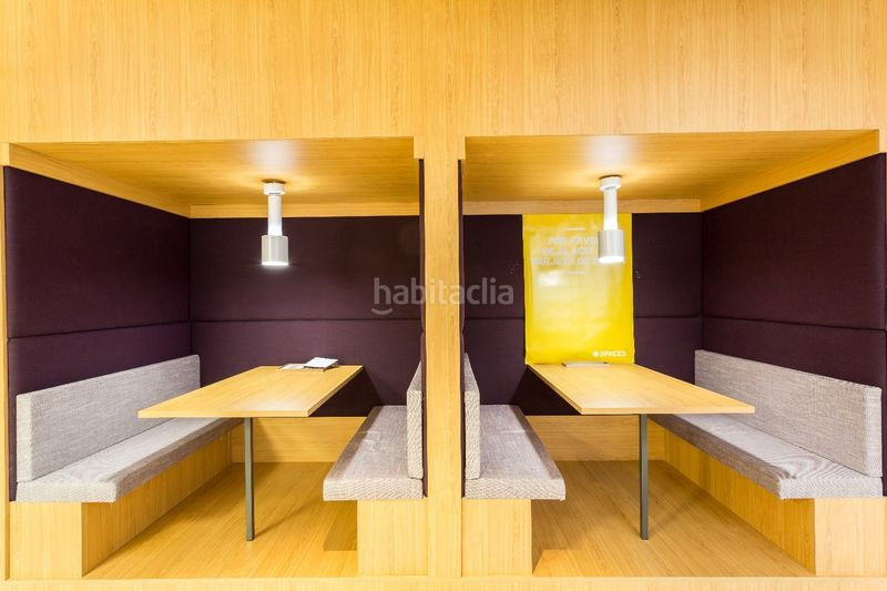 Foto 5060-img2562774-10452341. Rent office space in carrer pallars in Poblenou Barcelona