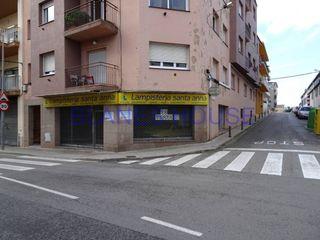 Locale commerciale Calle MAS FLORIT. Locale commerciale in vendita in blanes, mas florit-ca la guidó