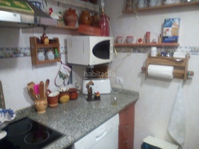 Foto 517-img3700623-21664202. Rent flat with pool terrace in Calella