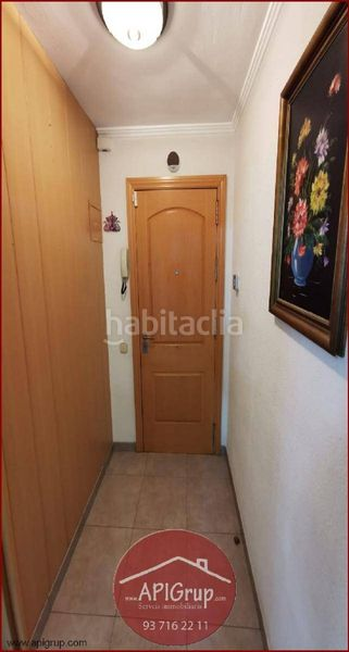 Foto 5179-img4010643-108450678. Flat with heating in Torre-Romeu Sabadell