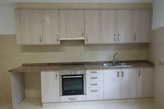 Rent Apartment in Iriarte,, 21. Vall d´hebron-ronda de dalt