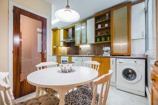 Appartement dans Passeig prim, 12. Reus - viure la ciutat