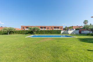 Piso en Avinguda president tarradellas, 46. Reus- pis  piscina comunitària