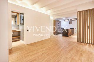 Appartement  Carrer girona. Girona / diagonal