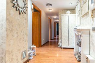 Appartement  Carrer puig i ferrater, 17. Reus- piso con zona comunitaria