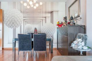 Flat in Carrer puig i ferrater, 17. Reus- piso con zona comunitaria