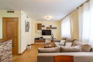 Flat in Carrer sant magi, 20. Reus- piso  luminoso al centro