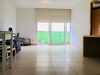 Location Appartement à Corbera de Llobregat. Céntrico piso ideal para parejas