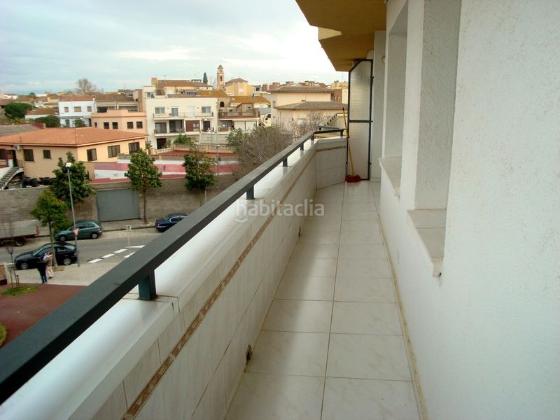 Foto 5353-img2939323-13350626. Flat with parking in Morell (El)