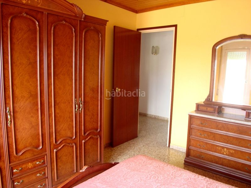 Foto 5353-img2939323-13350633. Flat with parking in Morell (El)