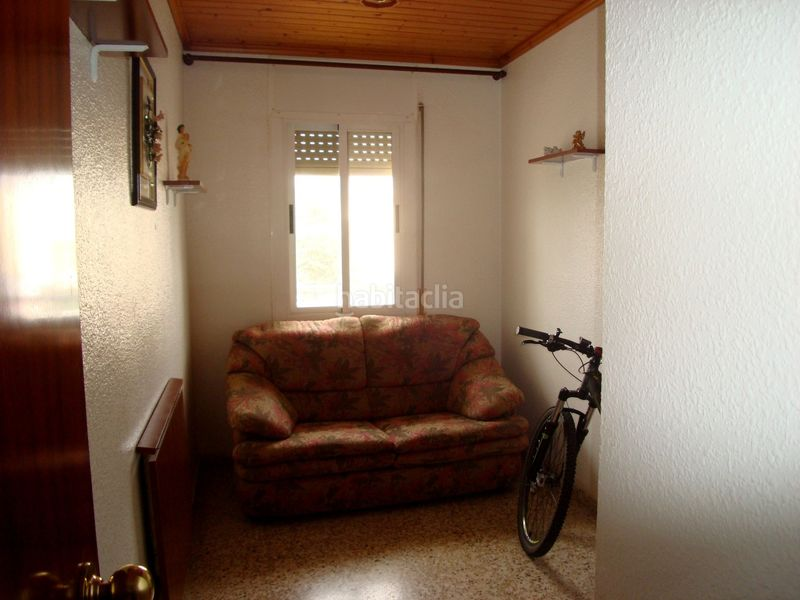 Foto 5353-img2939323-13350634. Flat with parking in Morell (El)