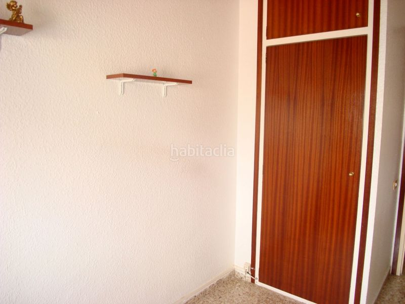 Foto 5353-img2939323-13350635. Flat with parking in Morell (El)