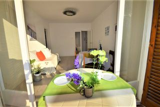 Apartament  Carrer pisuerga. A 5 minutos de la playa