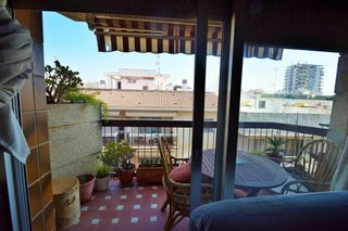 Apartament  Carrer angel guimera. A 50 metros de la playa