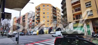Rent Business premise  Ronda o´donnell. Local muy comercial