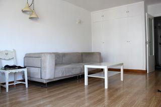 Alquiler Apartamento  Carrer monsenyor palmer. Pso. marítimo apartamento reform