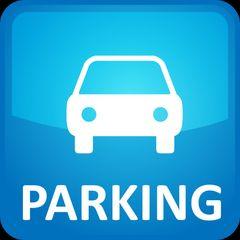 Alquiler Parking coche en Carrer magnolia, 20. Alquiler parking ocimax