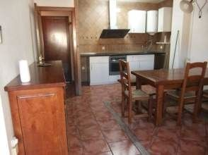Appartement  Carrer saragossa. Bona inversio