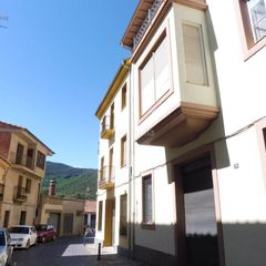 Chalet in Olot