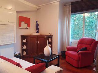 Appartamento in Olot. Piso en venta en la zona del ambulatorio.