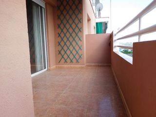Appartement  Carrer margarida biosca. Piso gran superficie