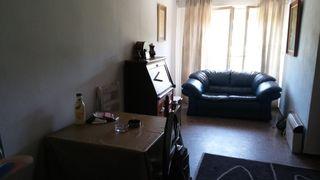 Apartment in Sant Cebrià de Vallalta. Piso con vistas a zona verde