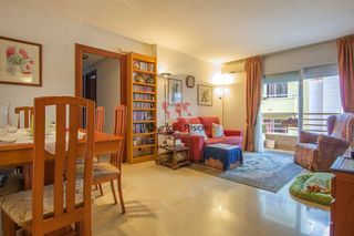 Flat in Carrer Rodriguez De Arias