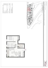 Appartement dans Carrer gausfred llong, 12. Obra nueva. Immobilier neuf