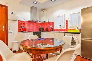 Piccolo appartamento  Carrer marques montroig. Con licencia turistica