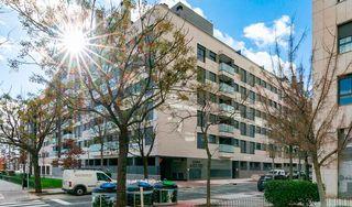 Erdgeschoss in Calle rio guadalquivir, 6. Obra nueva. Neubau