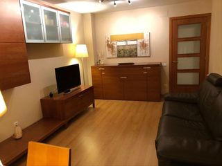 Affitto Duplex  Carrer esquirol. Duplex como nuevo con parking y