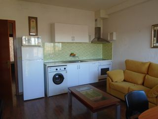 Miete Appartement in Sant Celoni. Especial singles