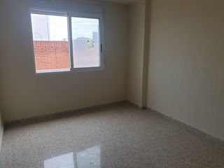 Appartement  Calle caurin. Oportunidad