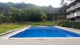 Holiday Lettings Apartment in Carretera palamos, 264. Apartamento en s´agaró