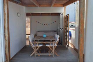 Alquiler de temporada Apartamento en Carrer ciutat de palol, 18. Apartamento a 5 minutos playa