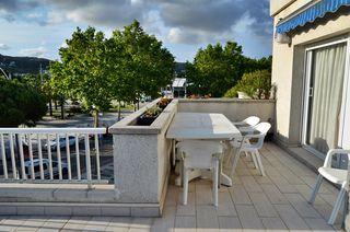 Alquiler de temporada Apartamento en Fenals. Apartamento a 5 minutos playa