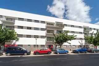 Flat in Carrer borja moll, de, 24. Obra nueva. New building