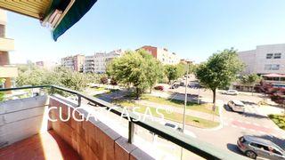 Pis  Torreblanca. Piso 3h, parking, terraza