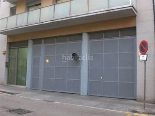 Parking coche en SANTA CAROLINA, 53-59 PLAZA 24 SOTANO E