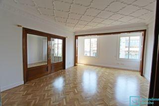 Alquiler Piso en Rambla catalunya, 20. Perfecto piso en rambla cataluña