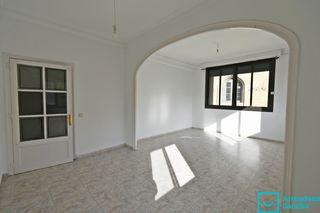 Alquiler Piso en Via laietana, 54. Estupendo piso en laietana