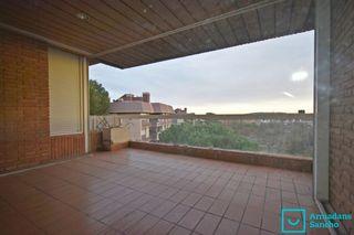 Location Appartement dans Carrer doctor francesc darder, 12. Zona pedralbes