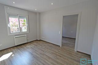 Location Appartement dans Carrer berenguer mallol, 5. Berenguer mallol 5