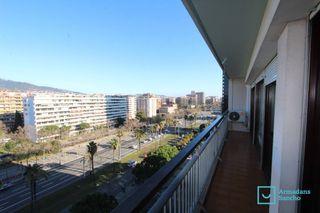 Location Appartement dans Carrer sabino arana, 58. Magnífico piso en la diagonal