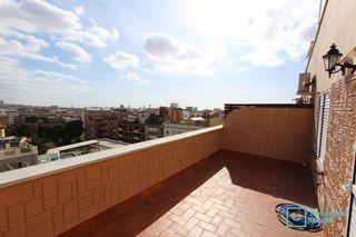 Location Appartement dans Carrer tavern, 53. Maravilloso ático con terraza