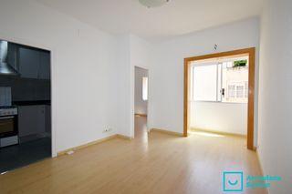 Location Appartement dans Carrer concepcion arenal, 114. Piso en concepcion arenal