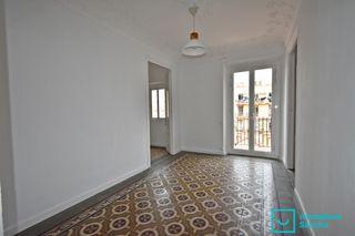 Location Appartement dans Carrer marques de barbera, 15. Magnifico piso en el centro