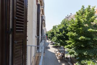 Holiday lettings Flat  Riera (la). 2hab, soleado y exterior