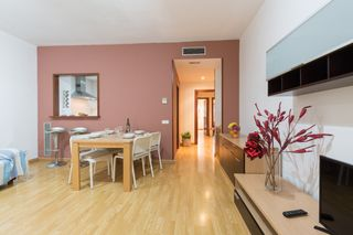 Holiday lettings Flat  Muralla dels genovesos