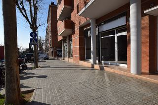 Business premise in Riera Figuera Major